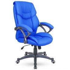 Фото - Офісне крісло Фоксі