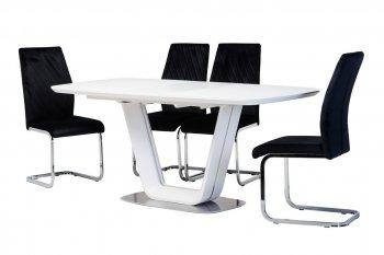 Фото - Обідній стіл ТМL-770-1