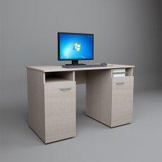 Фото - Комп'ютерний стіл ФК-405