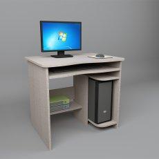 Фото - Комп'ютерний стіл ФК-303