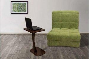 Приставний столик Вега