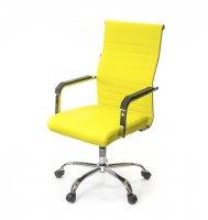 Офісне крісло Кап