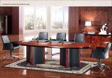 Фото - Конференц стіл Scarlatti (6849C)