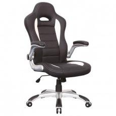Фото - Офісне крісло Q-024