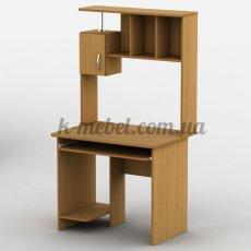 Фото - Комп'ютерний стіл Тиса-25