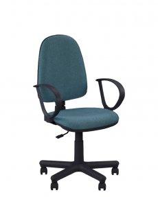 Фото - Комп'ютерне крісло Jupiter gtp ergo
