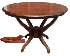Фото - Кухонний стіл 3600