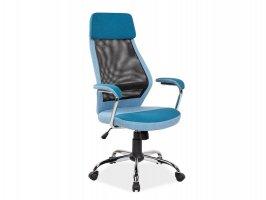 Офісне крісло Q-336