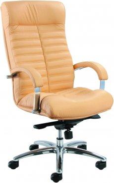 Фото - Офісне крісло Orion