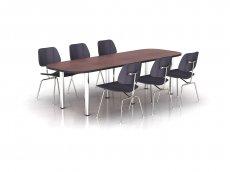 Фото - Стіл для переговорів СП - 6