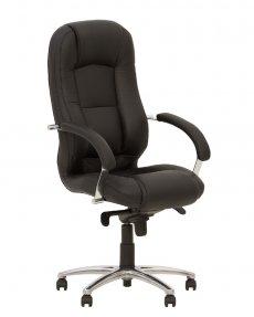 Фото - Офісне крісло Modus