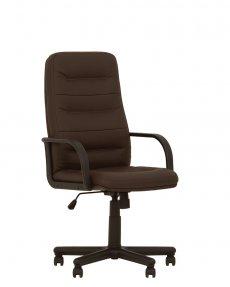 Фото - Офісне крісло Expert