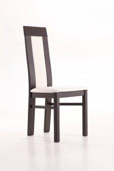 Фото - Кухонний стілець Корнер М