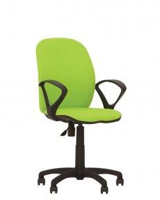Фото - Офісне крісло Point