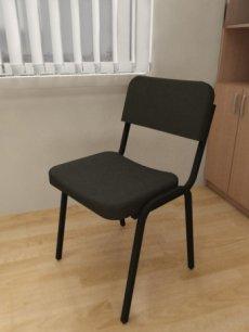 Фото - Шкільний стілець Аліса