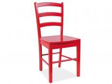 Фото - Кухонний стілець CD-38