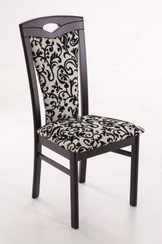 Фото - Дерев'яний стілець Піза
