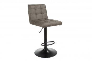 Фото - Барний стілець B-106