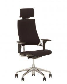 Фото - Офісне крісло Hip Hop