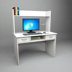 Фото - Комп'ютерний стіл ФК-315