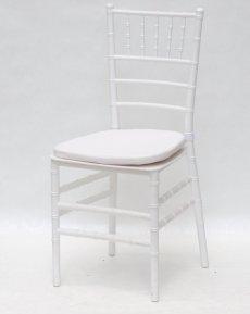 Фото - Подушка для стільця Chiavari