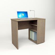 Фото - Комп'ютерний стіл ФК-404