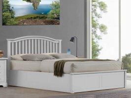 Ліжко Madera