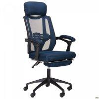 Крісло Art