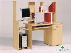 Фото - Комп'ютерний стіл ФК-103
