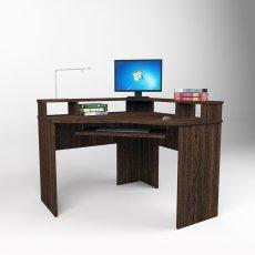 Фото - Комп'ютерний стіл ФК-419