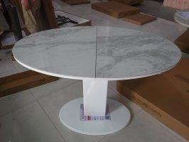 Обідній стіл Мілан-5