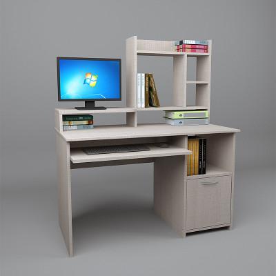 Купить компьютерный стол в Киеве