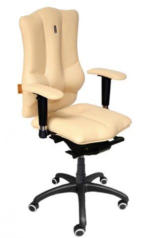 Кресло Kulik-System Elegance