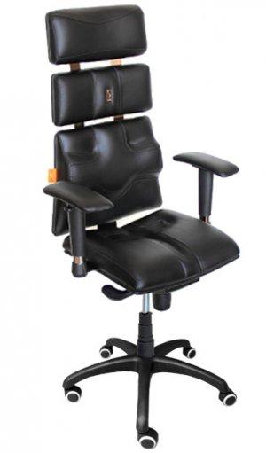 Ортопедическое кресло Kulik-System Pyramid