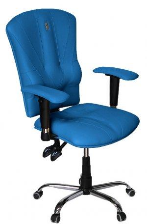 Ортопедическое кресло Victory