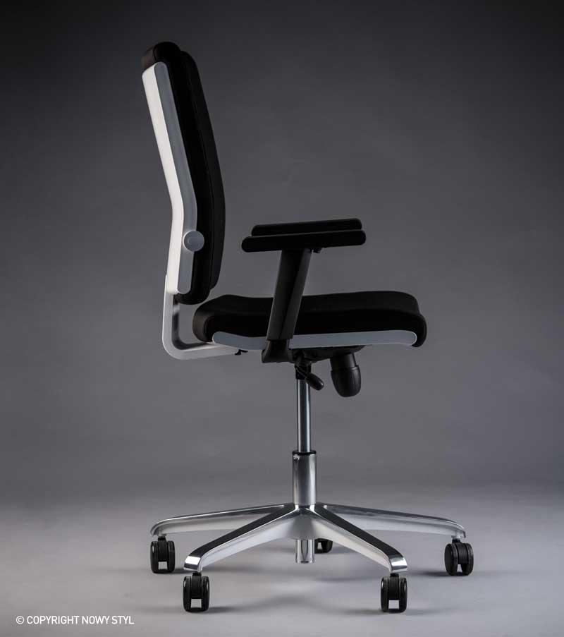 Купить офисные кресла в Киеве